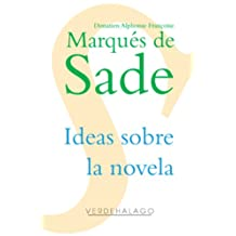 Ideas sobre la novela