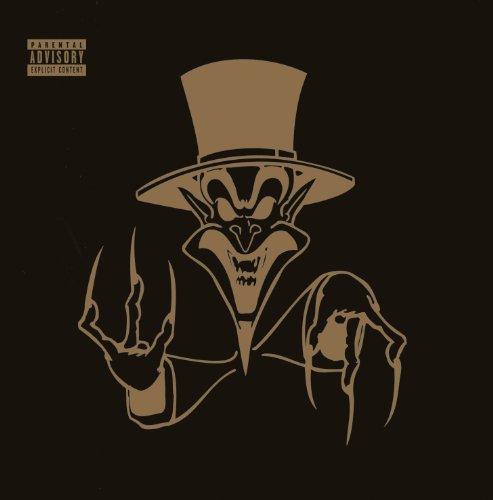 Ringmaster [Explicit] -