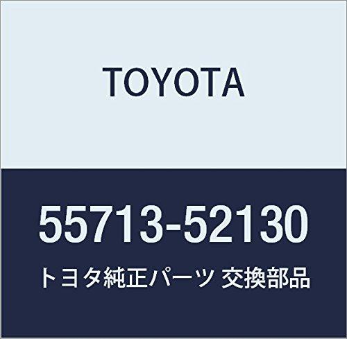 TOYOTA 55713-52130 Cowl Panel