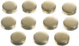 Sealed Power 381-8097 Brass Expansion Plug Kit