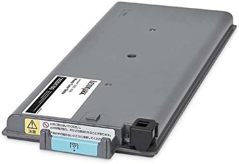 Lexmark C925X76G C925 WASTE TONER Printer Accessories Drum Kits ...