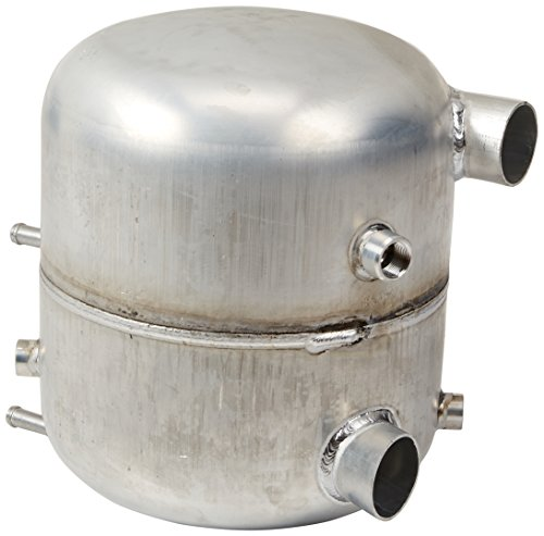 Atwood Water Heater Tank - 8