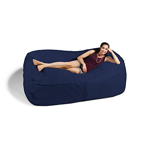 Awesome Best Bean Bag Sofa Camellatalisay Diy Chair Ideas Camellatalisaycom