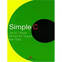 Simple C