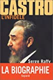 """Afficher """"Castro, l'infidèle"""""""