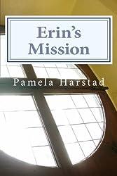 Erin's Mission