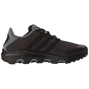 low priced 53f7b 261eb adidas outdoor Men's Terrex Climacool Voyager Water Shoe