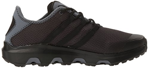 Black Blue 4 Climacool Onix Chaussures choc 5 Adidas Glow craie S78565 blanche Voyager Bleu Black qC4zgnw7H