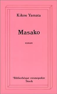 Masako par Kikou Yamata