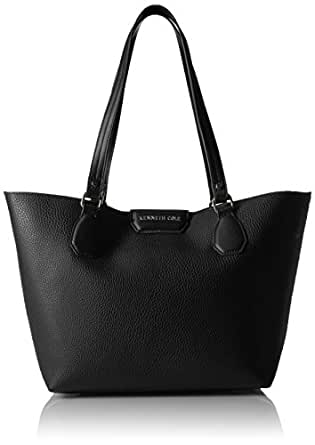 Kenneth Cole Reaction Dorothy Tote with Shoulder Bag