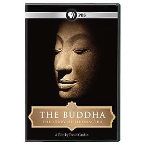 The Buddha: The Story of Siddhartha