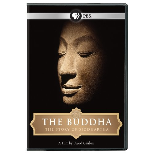 The Buddha: The Story of Siddhartha (Top 100 Best Documentaries)