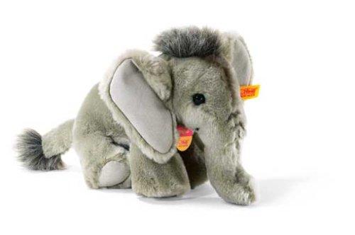 Steiff Trampili Elephant - ()