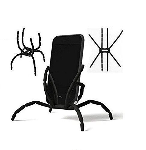 Spider Phone Holder - 6