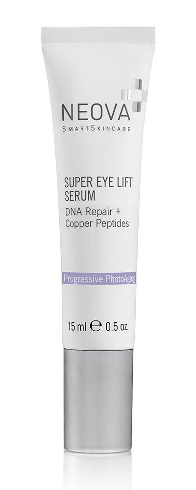 NEOVA Super Eye Lift Serum, 0.5 Oz
