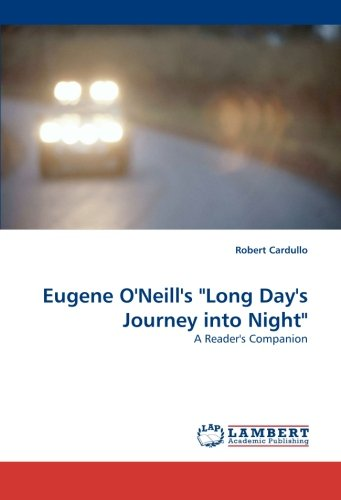 an essay on the themes in the play long days journey into night Long day's journey into night is a personal play about a twentieth century family and the grueling realities they had to face this play was written.