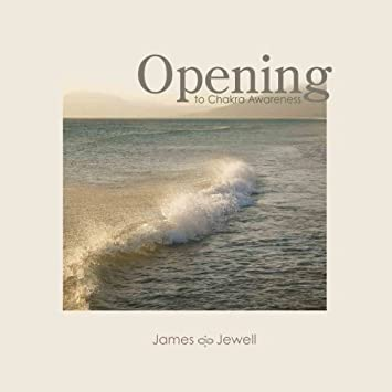 Opening... James Jewells Second Yoga Nidra CD ~ Accompanied ...