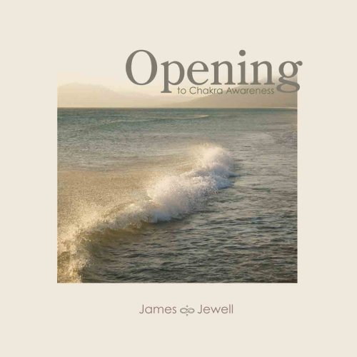 Opening... James Jewells Second Yoga Nidra CD ~ Accompanied ...