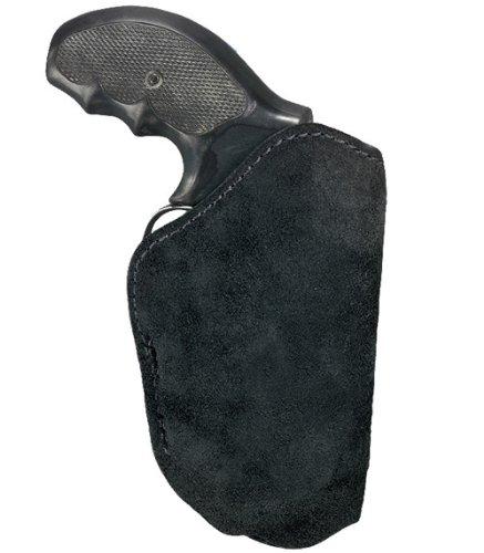 Safariland Model 25 Inside-the-Pocket Holster for Revolvers from Safariland