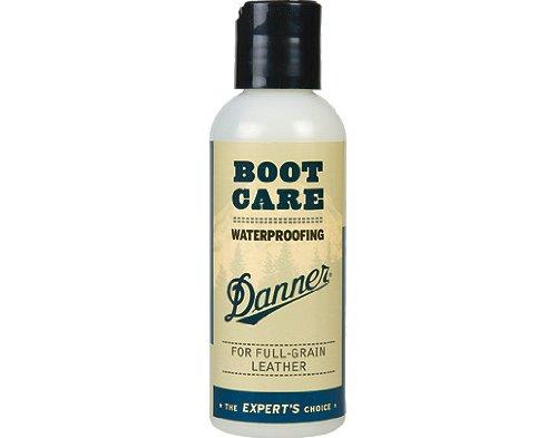 Danner Waterproofing Gel, Clear
