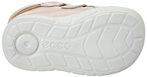 ECCO ECCO FIRST - Botas de senderismo Bebé-Niños Pink (50366ROSE DUST/ROSE DUST)