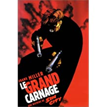 Le grand carnage