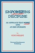 Empowering Discipline