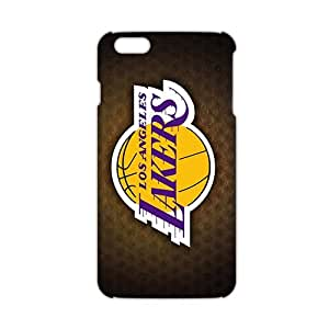 Cool-benz LOS ANGELES LAKERS nba basketball (3D)Phone Case for iPhone 4/4s
