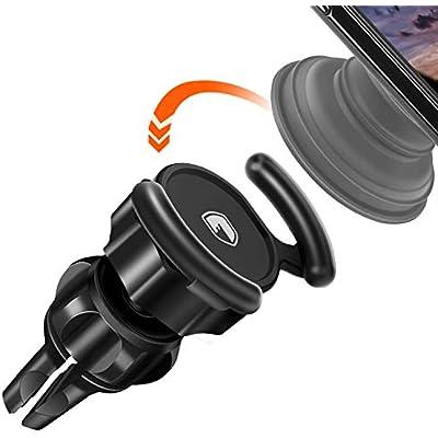 pop-clip-car-mount-compatible-pop