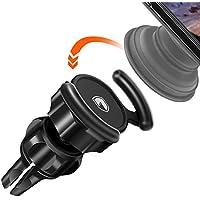 Pop Clip Car Mount Compatible Pop Users - Fitfort 360°...