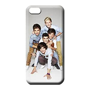 iphone 4 4s phone carrying case cover Perfect High Back Covers Snap On Cases For phone one direction