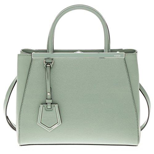 fendi-womens-petite-2jours-tote-bag-dark-mint-green
