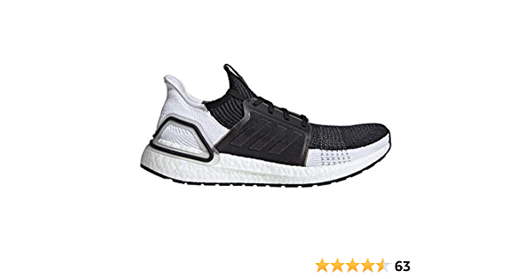 Adidas Ultra Boost 19 Running Shoes Ss19 Amazon Ca Sports Outdoors
