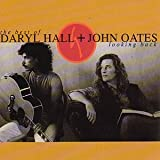 The Best Of Daryl Hall & John Oates: Looking Back
