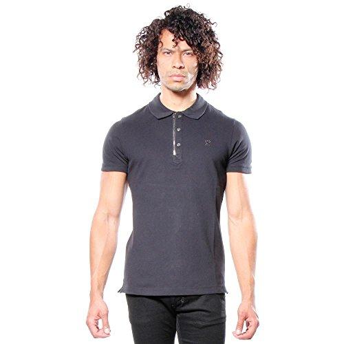 Diesel T-Kalar Polo Shirts 3XL (Diesel Mens Casual Shirts)