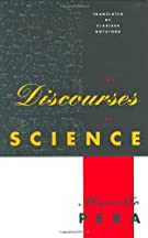 The Discourses Of Science