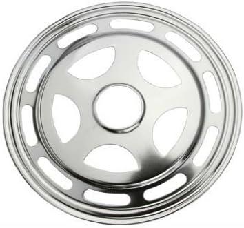 Plastic Bike Freewheel Protect Cover Flywheel Wheel Spoke Guards Y5N7