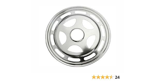 "Bike Cassette wheel on Spokes 7-1//2/"" 190mm Diameter New CLEAR SPOKE PROTECTOR"