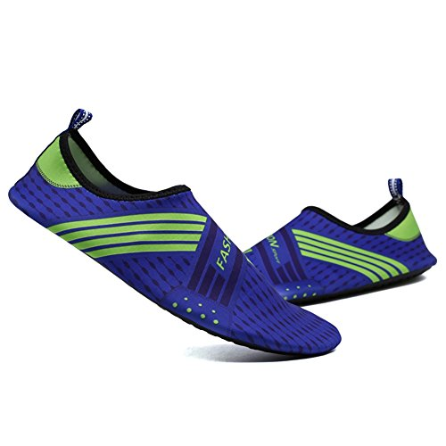Snorkeling and Suitable Shoes Multicolor Optional Water for Surfing Any Men Women Diving Sports Jetskiing wBIwT6