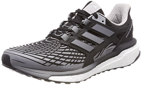 Boost M Men TWO CORE BLACK GREY Black CORE Grey Adidas Energy GREY THREE Grey Three Two nHFtwxTxEq