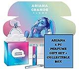 Ulta Beauty Ariana Grande Cloud 2 Piece Perfume