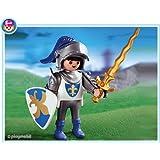 Playmobil - 4616 - Les Chevaliers - Prince