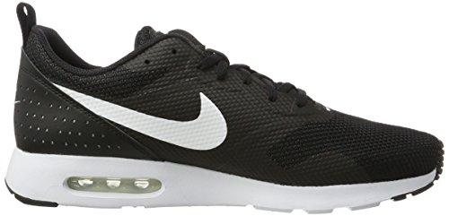 Nike Air Max Tavas Mens Scarpe Da Corsa 705149-024 (11.5)