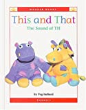 This and That, Peg Ballard, 1567667287