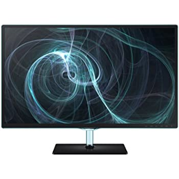 Samsung S27D390H 27-Inch Screen LED Monitor
