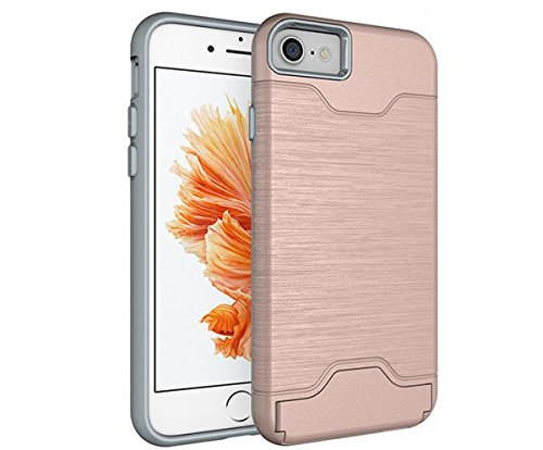iphone-6-6s-card-holder-caseinspirationc-shockproof-anti-scratch-hard-shell-carrying-case-cover-for-