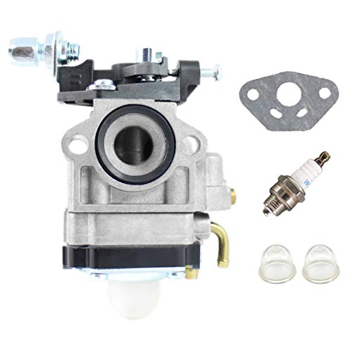 Pro Chaser 75306442 Carburetor for 27cc Troy-Bilt TB2BP TB2B