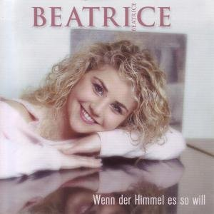 Reife Beatrice