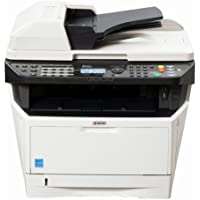 Kyocera 1102MK2US0 model FS-1035MFP/DP FS-1035MFP/DP Black and White Multifunctional Printer