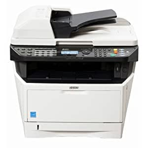 Kyocera FS FS-1035MFP/DP - Impresora láser (1200 X 1200 dpi ...